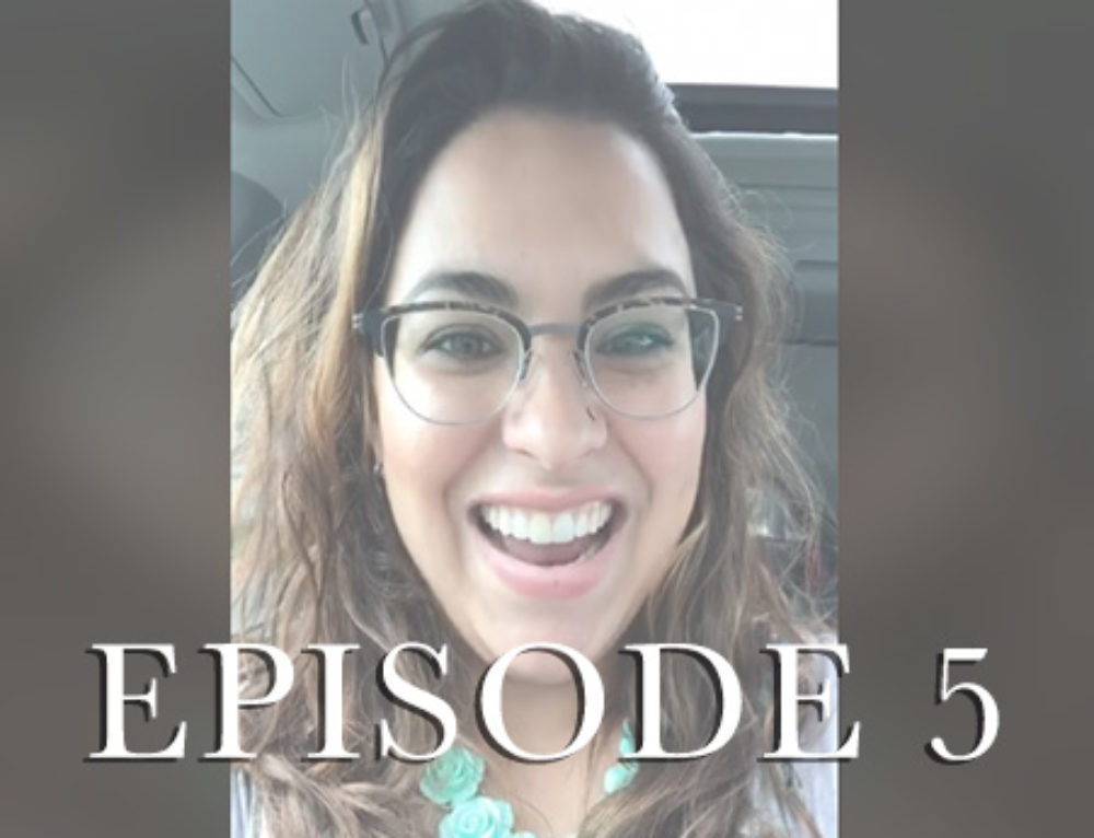 Ep 5: Meet the Doulas!, What We Do